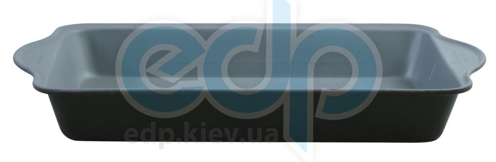 Berghoff -  Прямоугольная форма для выпечки Earthchef -  39 х 25 см (арт. 3600190)