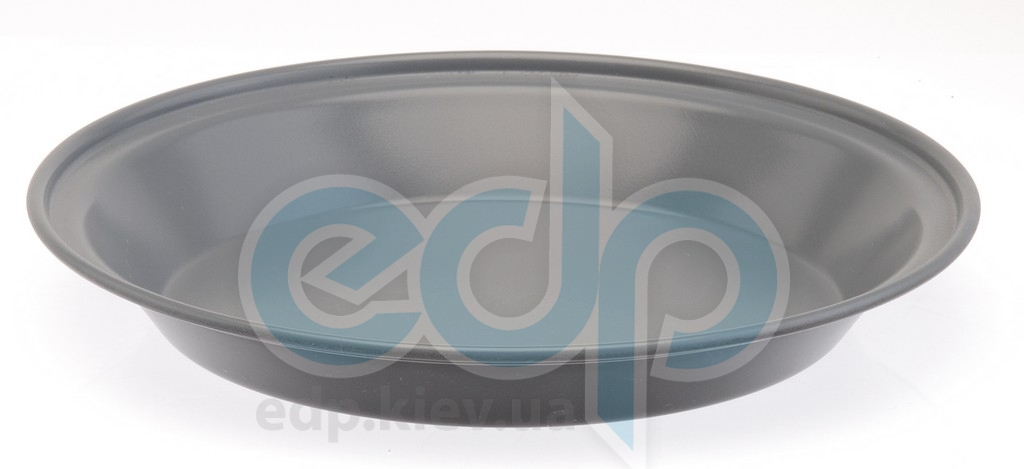 Berghoff -  Форма для выпечки пирогов Earthchef -  24 см (арт. 3600367)
