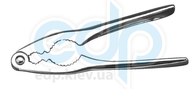 Vinzer - Орехокол - оцинкованная сталь, полученная литьем под давлением (арт. 89301)