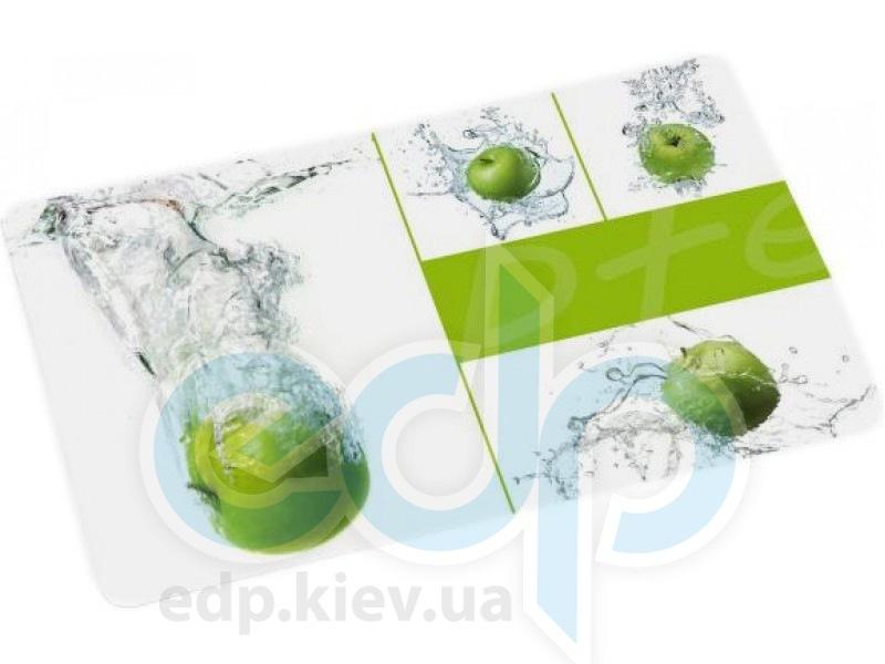 Kesper - Салфетка термостойкая Яблоко - (арт. 77582)