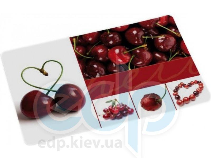 Kesper - Коврики и подставки для сервировки Вишня - (арт. 77583)