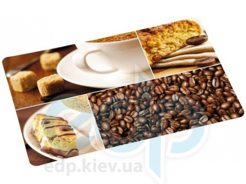 Kesper - Коврики и подставки для сервировки Кафе - (арт. 77587)