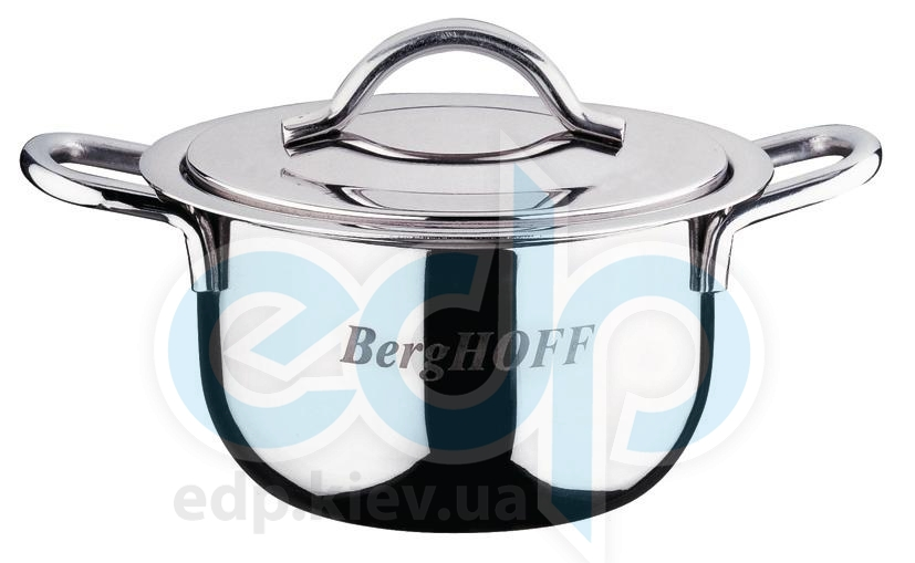 Berghoff -  Декоративная кастрюлька -  10 х 6 см (арт. 8001022)