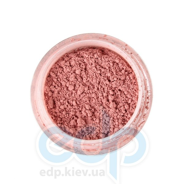 freshMinerals - Mineral blush powder, Candy Минеральные рассыпчатые румяна с пуховкой - 7.5 gr (ref.905516)
