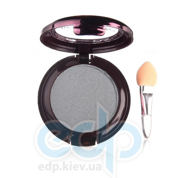 freshMinerals - Mineral pressed eyeshadow, Puck it to me Минеральные компактные тени - 1.5 gr (ref.905602)