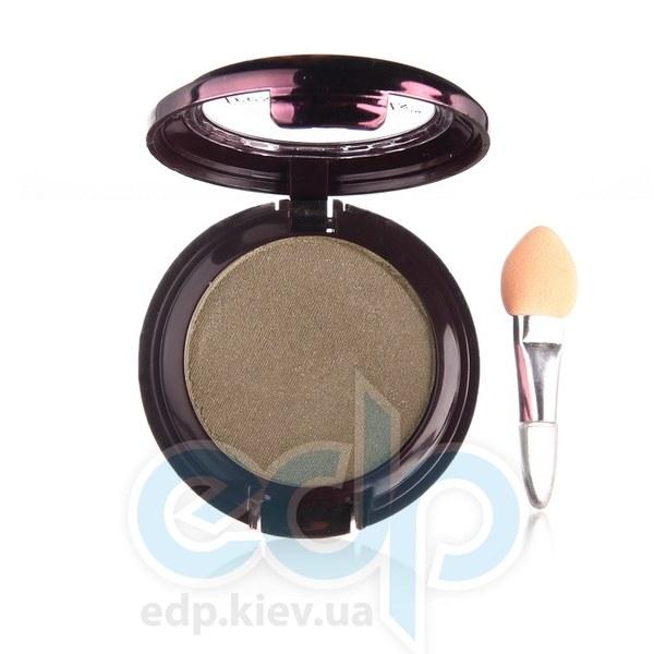 freshMinerals - Mineral pressed eyeshadow, Vibrant Минеральные компактные тени - 1.5 gr (ref.905606)