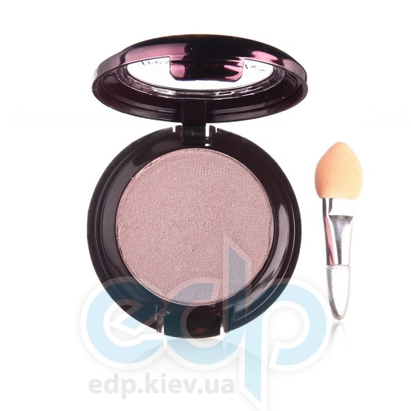 freshMinerals - Mineral pressed eyeshadow, Downtown girl Минеральные компактные тени - 1.5 gr (ref.905608)