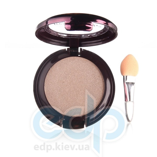freshMinerals - Mineral pressed eyeshadow, Awesome Минеральные компактные тени - 1.5 gr (ref.905609)