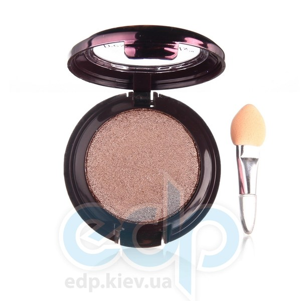 freshMinerals - Mineral pressed eyeshadow, Heaven Минеральные компактные тени - 1.5 gr (ref.905610)