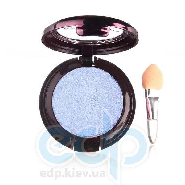freshMinerals - Mineral pressed eyeshadow, Evil Минеральные компактные тени - 1.5 gr (ref.905612)