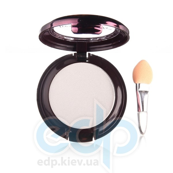freshMinerals - Pressed eyeshadow, Give me some sugar Минеральные компактные тени - 1.5 gr (ref.905618)