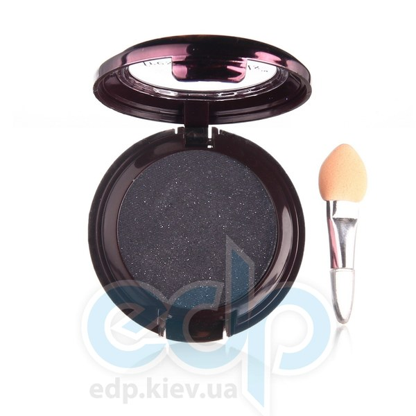 freshMinerals - Pressed eyeshadow, That girl is poison Минеральные компактные тени - 1.5 gr (ref.905622)