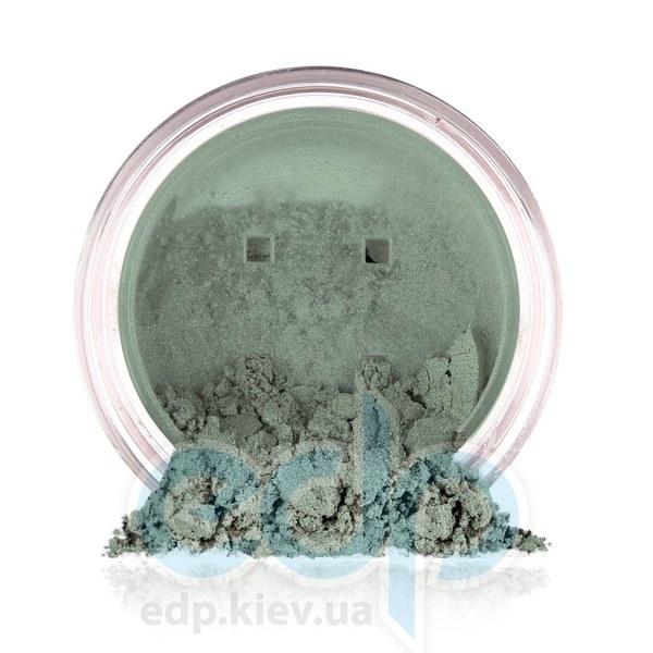 freshMinerals - Mineral loose eyeshadow, Heart of glass Минеральные рассыпчатые тени - 1.5 gr (ref.905642)