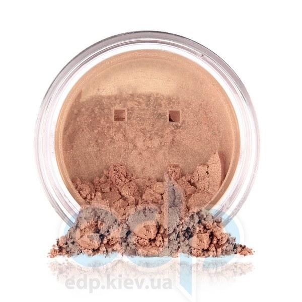 freshMinerals - Mineral loose eyeshadow, Twisted Mind Минеральные рассыпчатые тени - 1.5 gr (ref.905649)