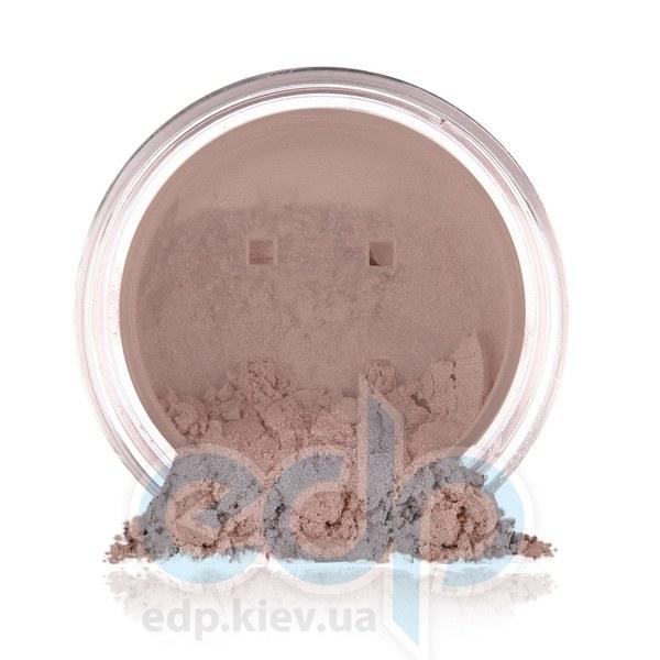 freshMinerals - Mineral loose eyeshadow, Moon Light Минеральные рассыпчатые тени - 1.5 gr (ref.905657)