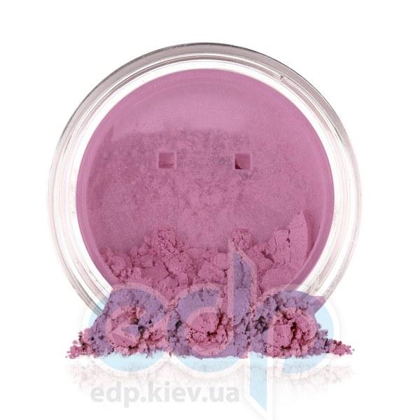 freshMinerals - Mineral loose eyeshadow, Purple Rain Минеральные рассыпчатые тени - 1.5 gr (ref.905667)