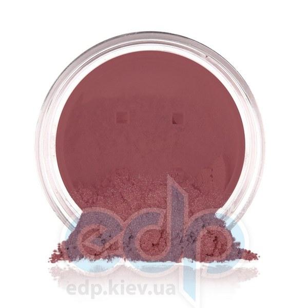 freshMinerals - Mineral loose eyeshadow, Bordeax Минеральные рассыпчатые тени - 1.5 gr (ref.905668)