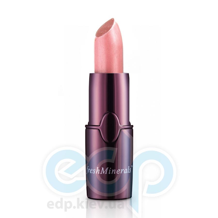 freshMinerals - Luxury Lipstick, Maui Помада для губ - 4 gr (ref.905876)