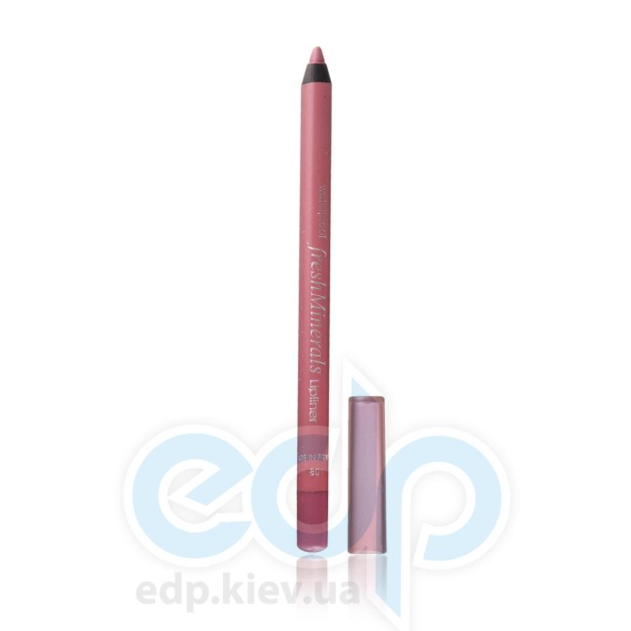 freshMinerals - WP lipliner, Pink Водостойкий лайнер для губ - 10.9 ml (ref.906174)