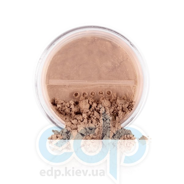 freshMinerals - Mineral loose powder foundation, Ivory Минеральная рассыпчатая пудра-основа - 11 gr (ref.906304)