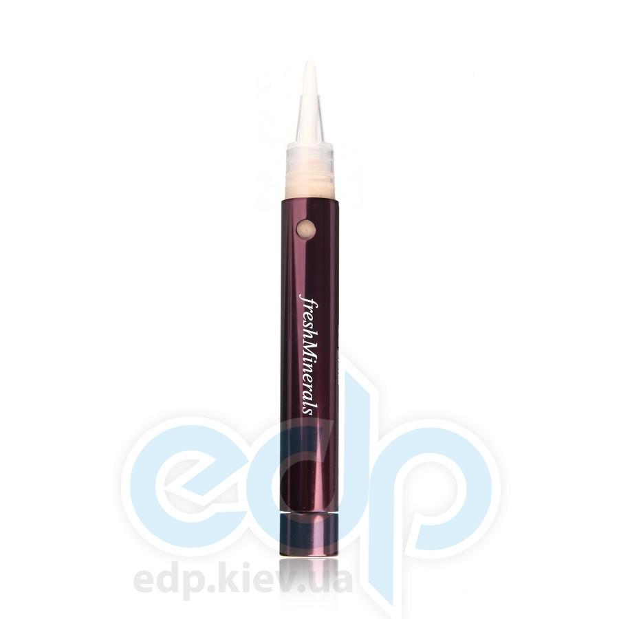 freshMinerals - Mineral Concealer, Beige Минеральный консилер - 3.4 ml (ref.90647)