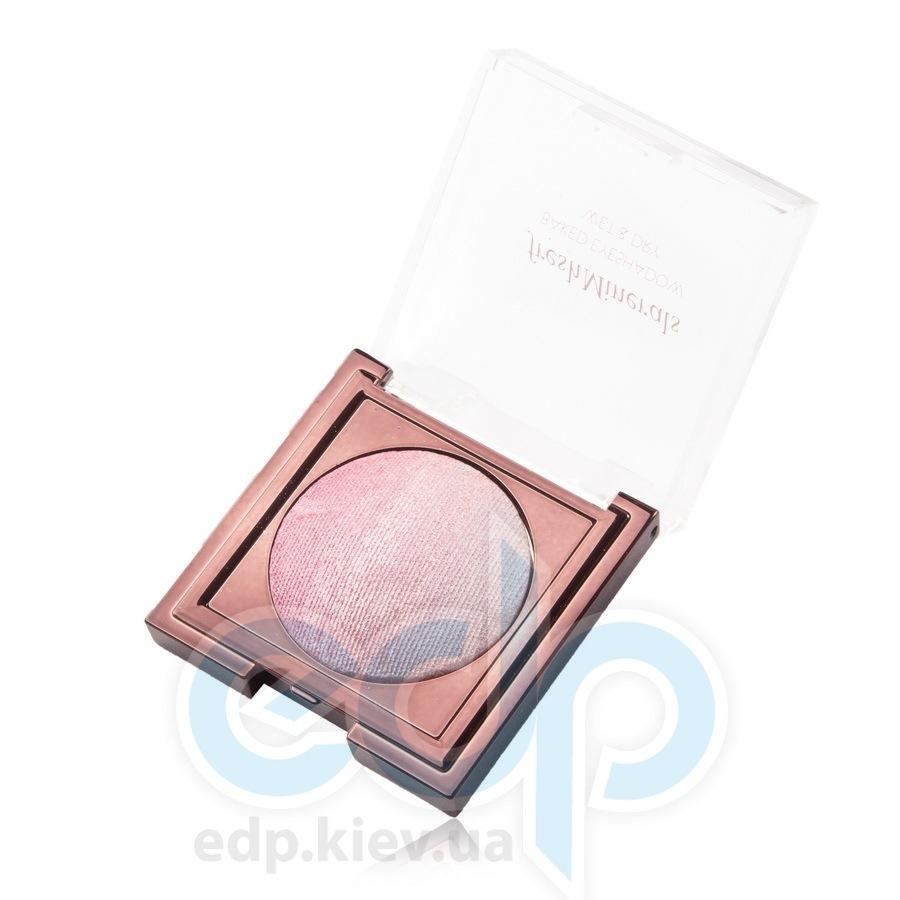 freshMinerals - Eyeshadow Baked, Maui Запеченные тени - 2.5 gr (ref.906600)