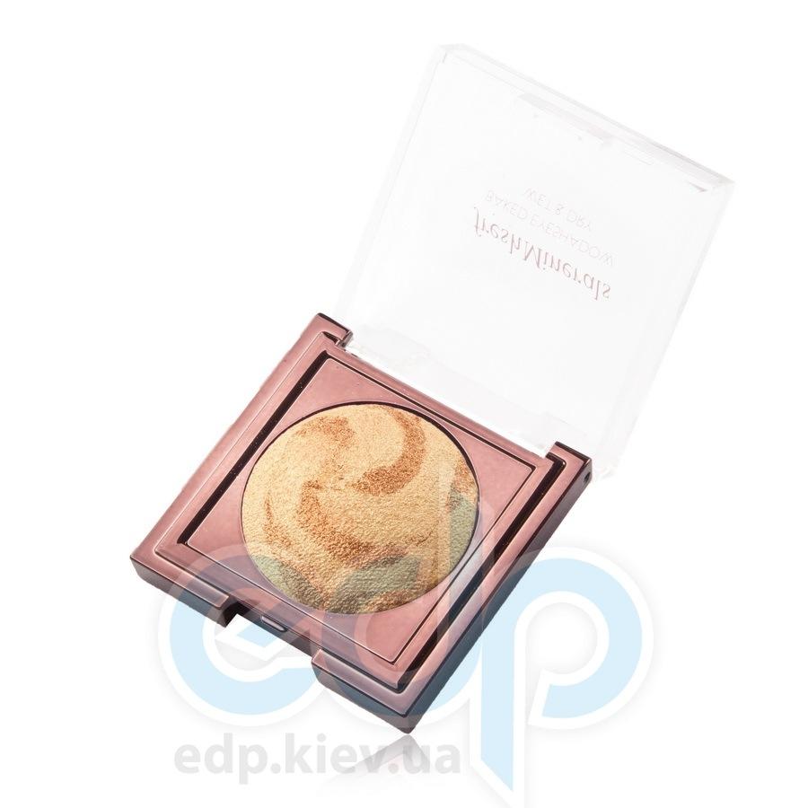 freshMinerals - Eyeshadow Baked, Drifter Запеченные тени - 2.5 gr (ref.906701)