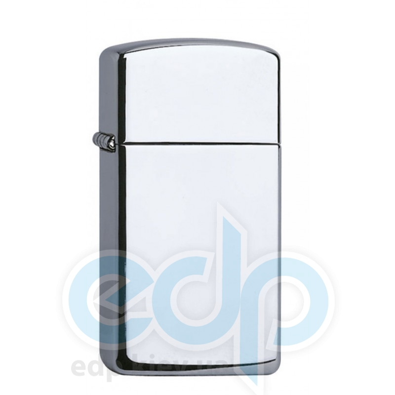 Зажигалка Zippo - High Polish Chrome (1610)