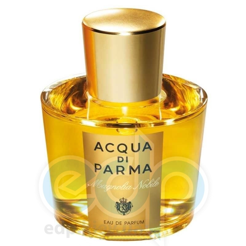 Acqua Di Parma Magnolia Nobile - парфюмированная вода - 100 ml TESTER