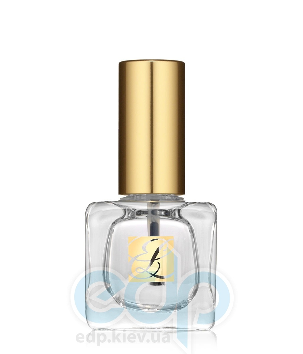 Лак-закрепитель Estee Lauder - Instant Finish - 9ml Tester