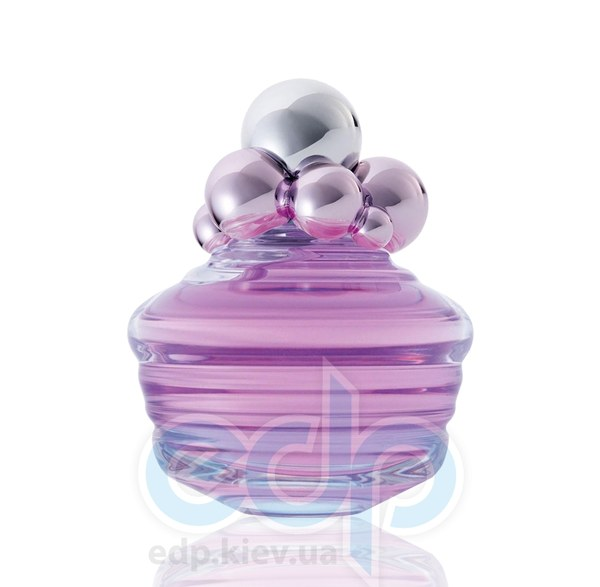 Cacharel Catch... Me - парфюмированная вода - 50 ml TESTER