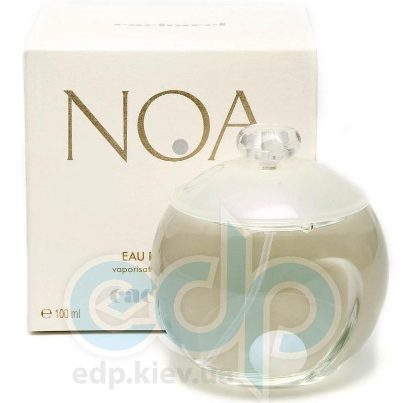 Cacharel Noa - туалетная вода - 50 ml