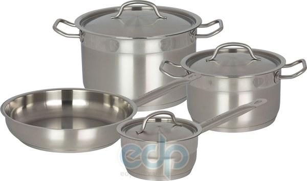 Berghoff - Набор посуды Hotel Line - 7 предметов (арт. 1107000)