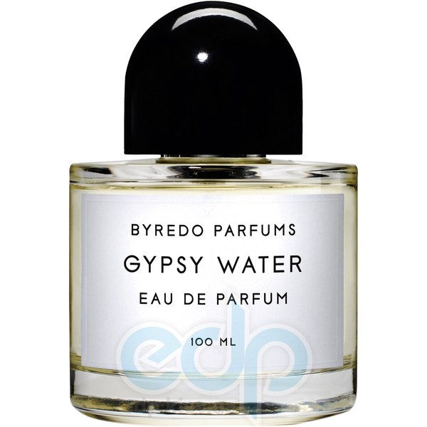 Byredo Gypsy Water