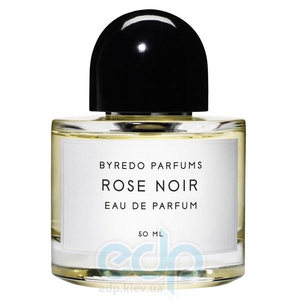 Byredo Rose Noir - парфюмированная вода - 50 ml