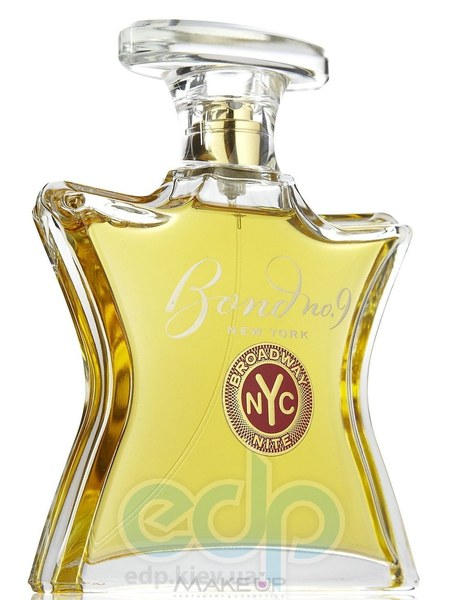 Bond no. 9 Broadway Nite
