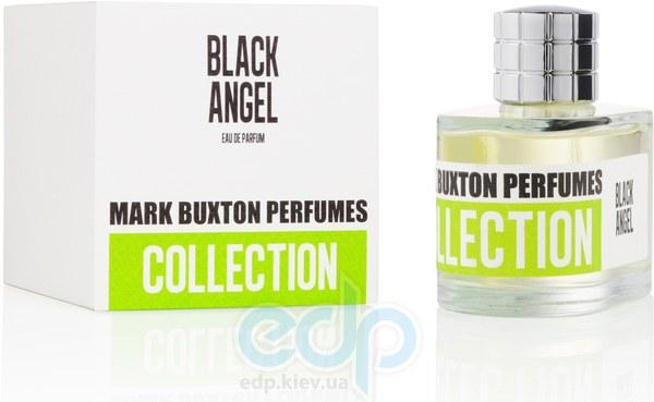 Mark Buxton Black Angel - парфюмированная вода - 100 ml