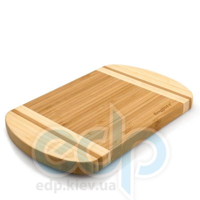 Berghoff - Доска для нарезки - 23 х 15 см (арт. 1101798)