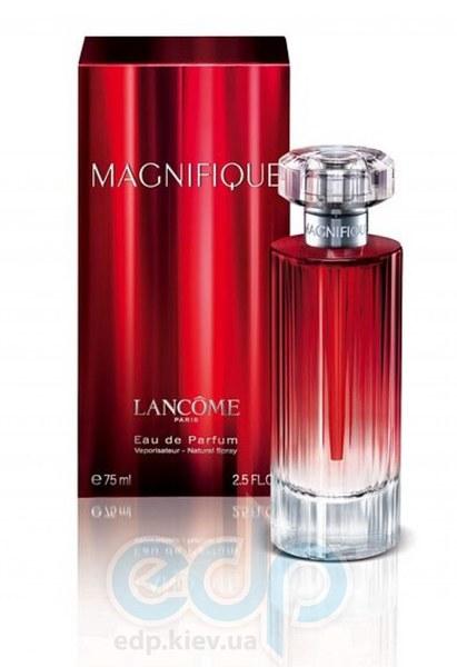 Lancome Magnifique - туалетная вода - 75 ml