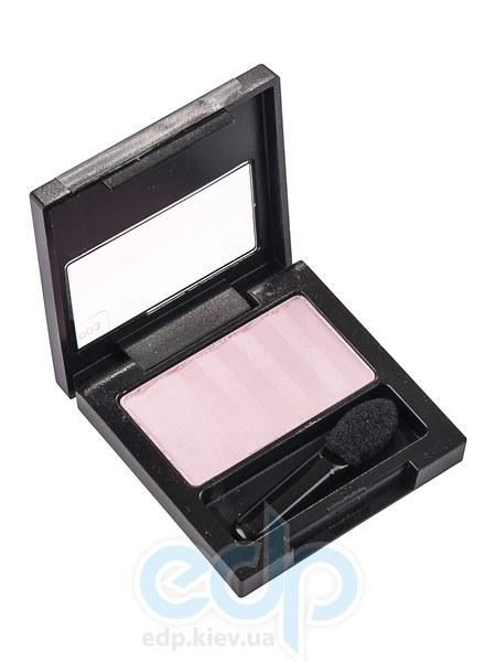 Тени для век матовые Revlon - Colorstay №003 Розовая невинность