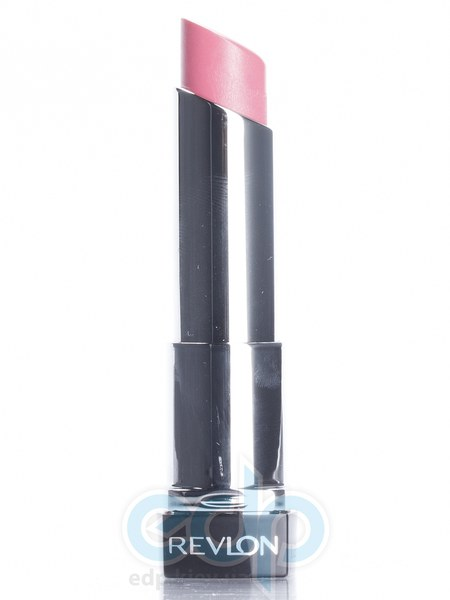 Помада для губ Revlon - Colorburst Lip Butter №080 Клубничное печенье