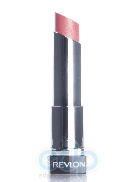 Помада для губ Revlon - Colorburst Lip Butter №025 Идеально персиковый