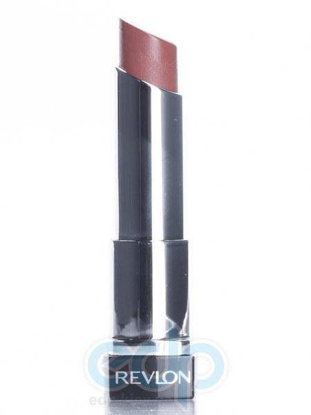 Помада для губ Revlon - Colorburst Lip Butter №001 Розовый трюфель