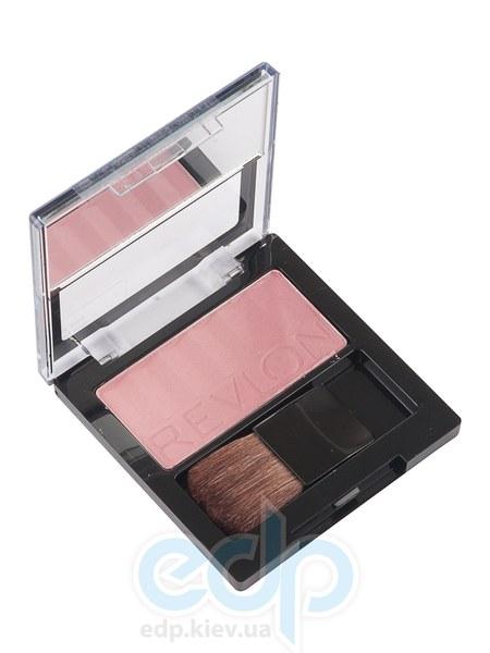 Румяна для лица с зеркалом Revlon - Powder Blush №050 Спелая ягода