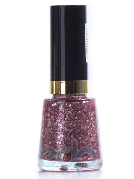 Лак для ногтей Revlon - Nail Enamel №261 Сверкающий - 14.7 ml