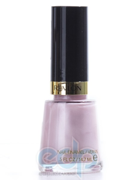 Лак для ногтей Revlon - Nail Enamel №970 Морозный розовый - 14.7 ml