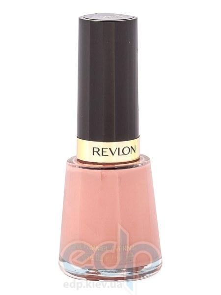Лак для ногтей Revlon - Nail Enamel №281 Стильный - 14.7 ml