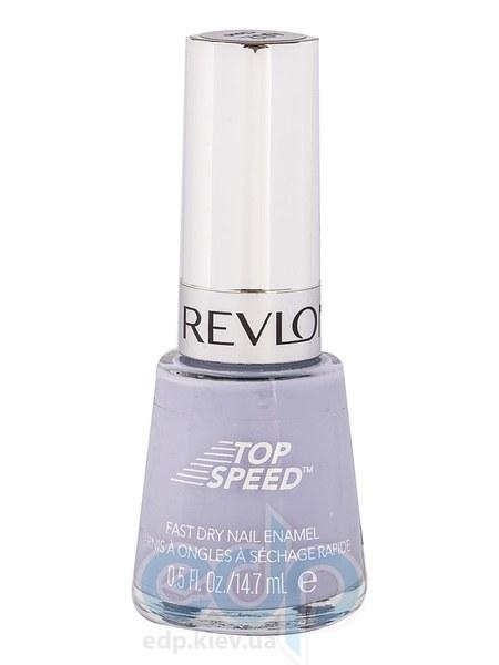 Лак для ногтей Revlon - Top Speed №602 Облака - 14.7 ml