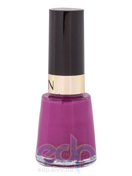 Лак для ногтей Revlon - Nail Enamel №097 Фиолетово-розовый - 14.7 ml