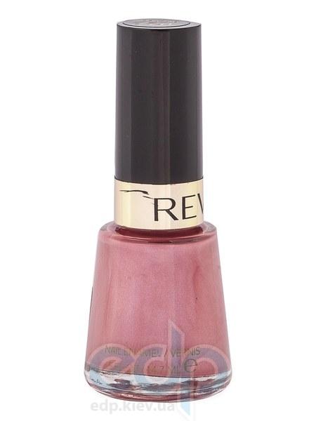 Лак для ногтей Revlon - Nail Enamel №027 Румянец - 14.7 ml